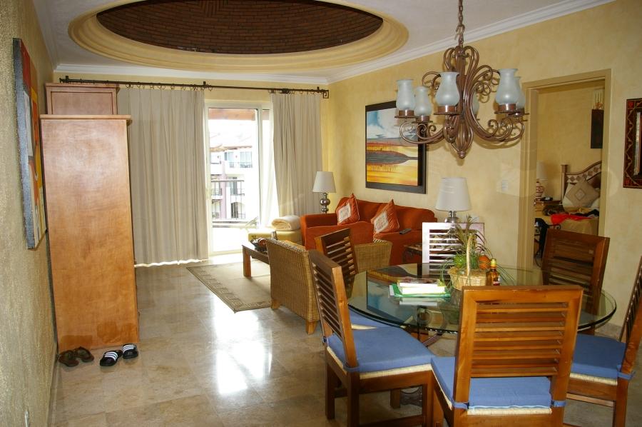 Suite at Villa Del Arco