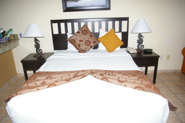 The Original Bed