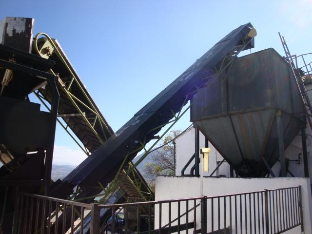 DSC02630
