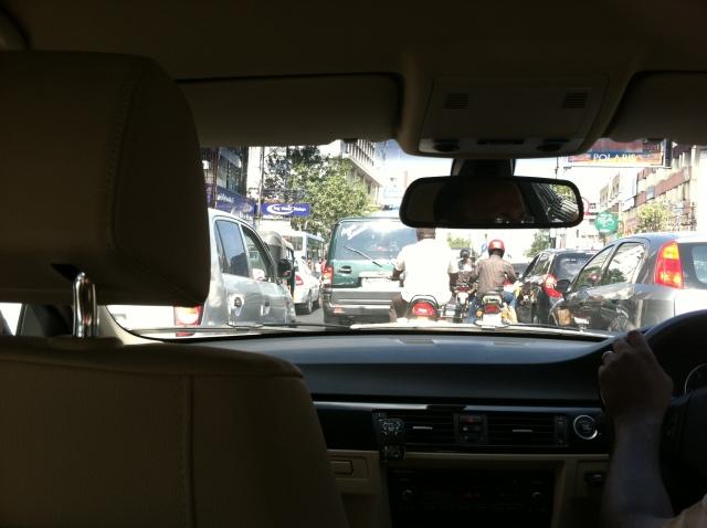 Chennai 001