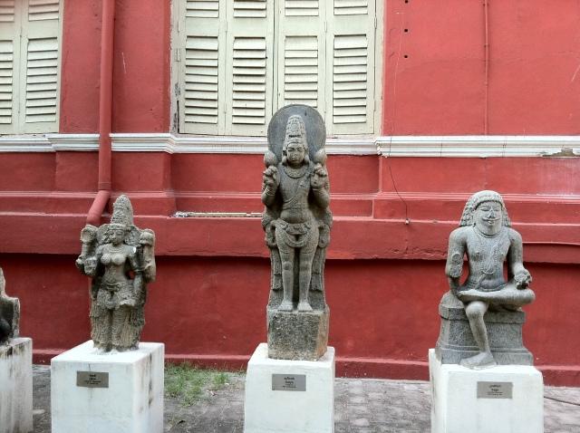 Chennai 010